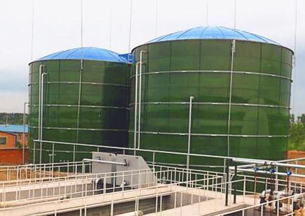 工业废水处理伟德betvictor中文