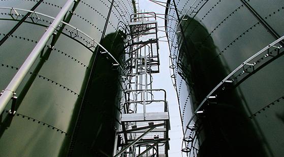 市政污水处理伟德betvictor中文案例