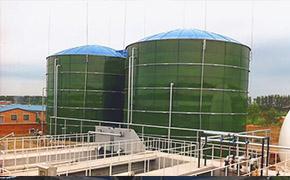 天津养殖污水处理工程